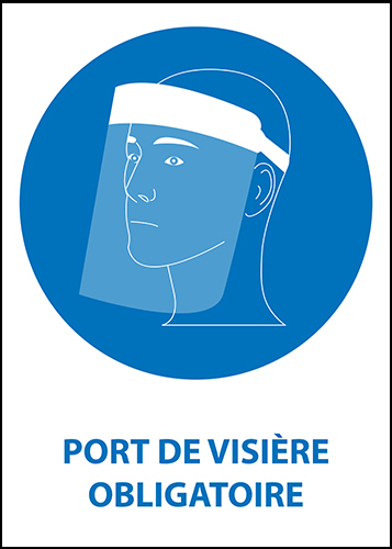 France Neir Matériel Médical
